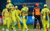 CSK vs SRH: CSK pull off a heist against SRH, register a 6-wicket victory; Check out Stats, Facts