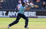ICC Player of the Month Heather Knight, Sandeep Lamichhane nominated