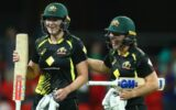 IND vs AUS: Australia pull off a heist against India beating them by 4 wickets