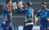 SRH vs MI: MI register a clinical victory but get knocked out of the playoffs