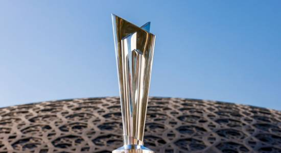T20 World Cup 2021: Top 5 teams to watch out for!