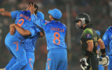 T20 World Cup: 'Get them out and India will be under pressure'- Umar Gul on clash with India