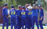 T20 World Cup: Namibia vs Ireland, Match 11- Match Preview